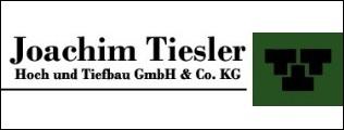 Joachim Tiesler Hoch- und Tiefbau GmbH & Co. KG