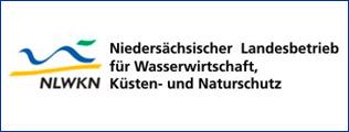 Niedersächsischer Landesbetrieb für Wasserwirtschaft, Küsten- und Naturschutz