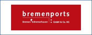 bremenports GmbH & Co. KG