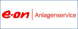 E.ON Anlagenservice GmbH