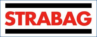 STRABAG Wasserbau GmbH