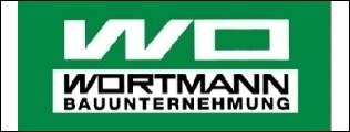 W. Wortmann GmbH