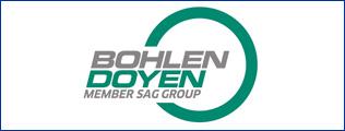 Bohlen & Doyen GmbH
