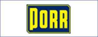 Porr Deutschland GmbH