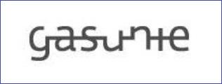 Gasunie Deutschland GmbH & Co. KG