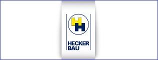 Hecker Bau GmbH & Co. KG