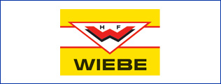 Wiebe Holding GmbH & Co. KG